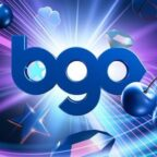 BGO Casino gives up to 500 Free Spins