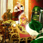 Mr Green 10 Million Free Spins
