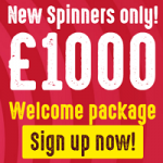 Spinit Casino Free Bonus