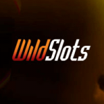 Wild Slots Casino - 50 Free Spins and £50 Bonus