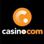 Casino.com - 20 Free Spins No Deposit available!