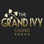 Grand Ivy Casino - £1.500 Bonus and 100 Free Spins
