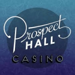 UK Prospect Hall Casino