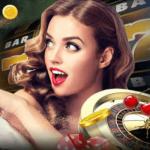 888 UK Free Casino Bonus