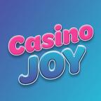 200 Netent Freispiele im Casino Joy!