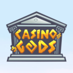 Play 300 Netent Free Spins in Casino Gods!