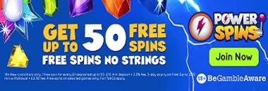 Powerspins-Casino-Fair-Spins